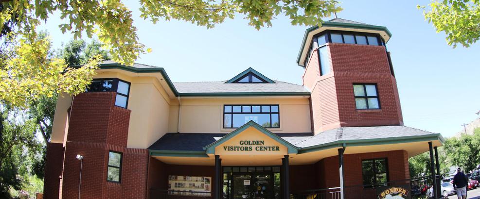 heritage_visitorscenter.jpg