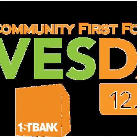 Colorado Gives Day!