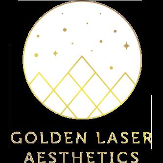 Golden Laser Aesthetics
