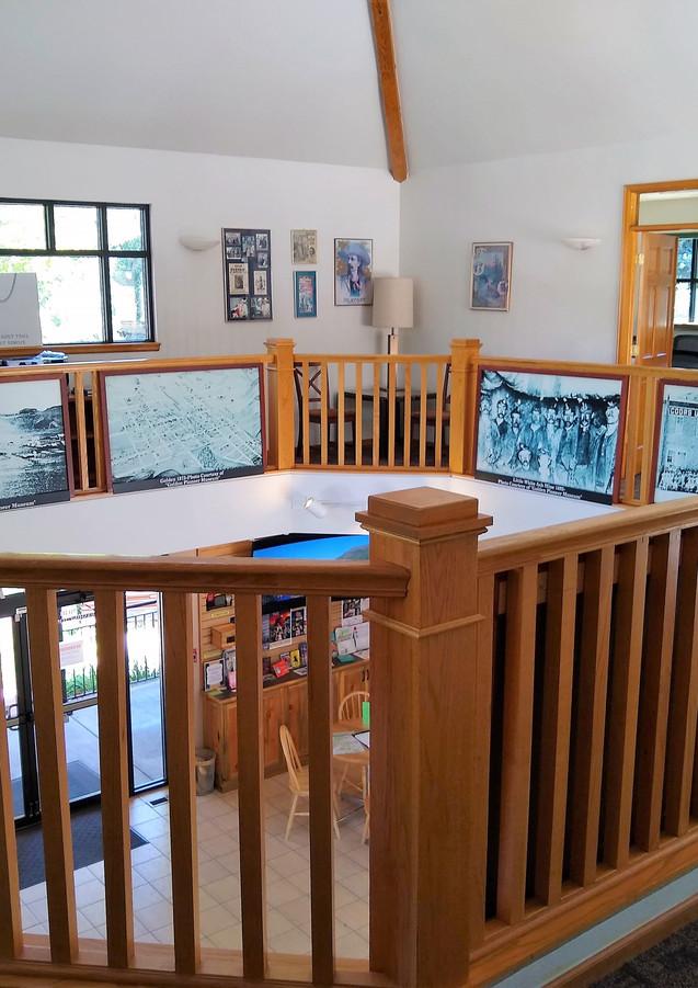 heritage_mezzanine.jpg
