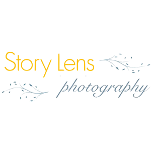 Story Lens Photography