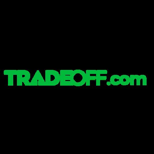 TradeOff Financial Corp