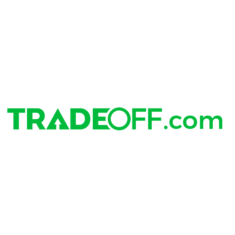 TradeOff Financial Corp