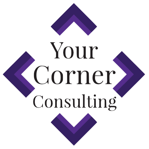 Your Corner Consulting