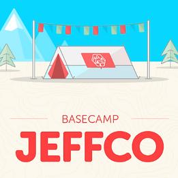 Basecamp Jeffco.png