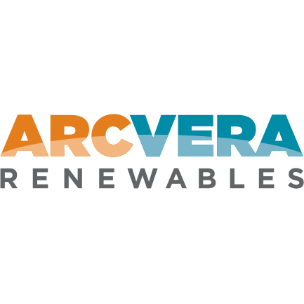 ArcVera Renewables