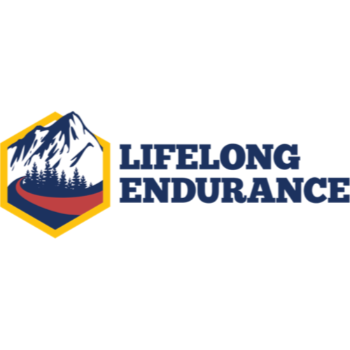 Lifelong Endurance