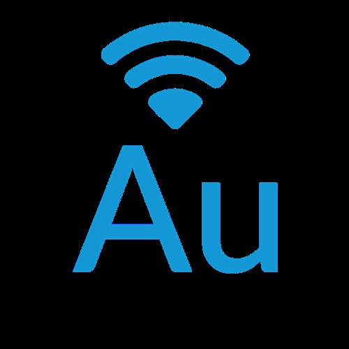AU Wireless