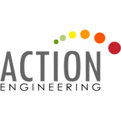 Action Engineering