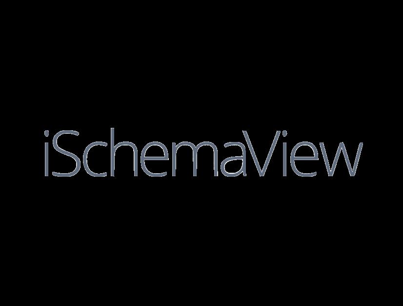 iSchemaview