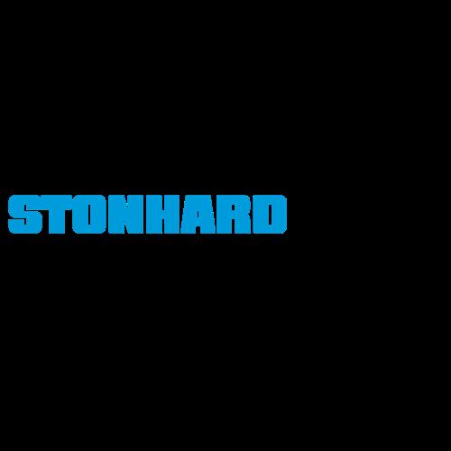 Stonhard