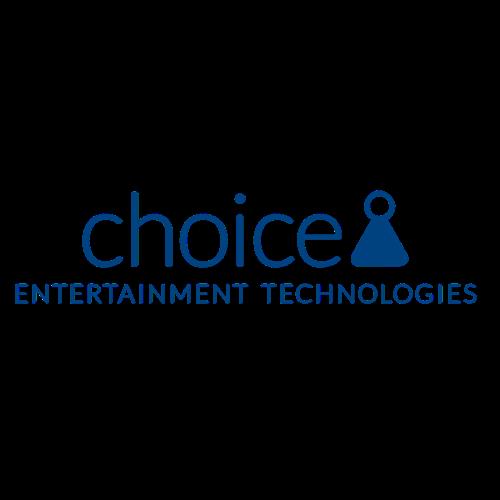 Choice Entertainment Technologies