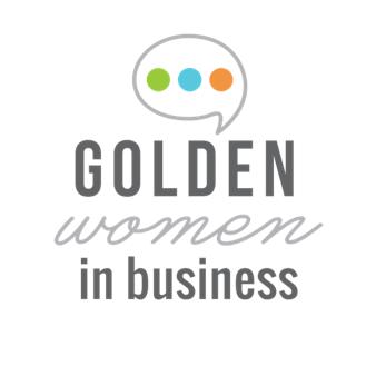 Golden Women in Business