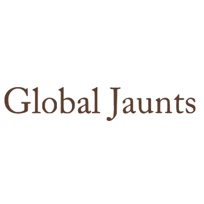 Global Jaunts