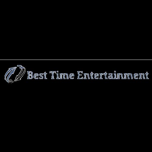 Best Time Entertainment