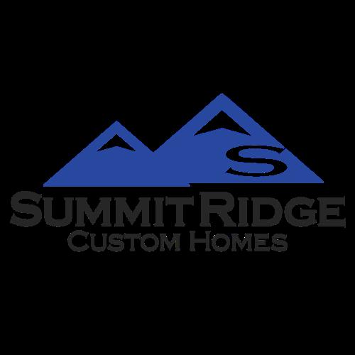 Summit Ridge Custom Homes