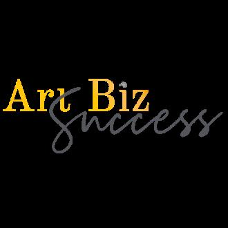 Art Biz Success