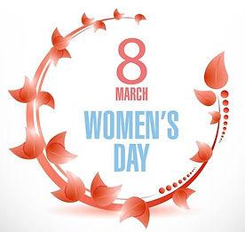 International Women's Day.jpg