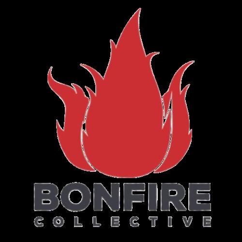 The Bonfire Collective