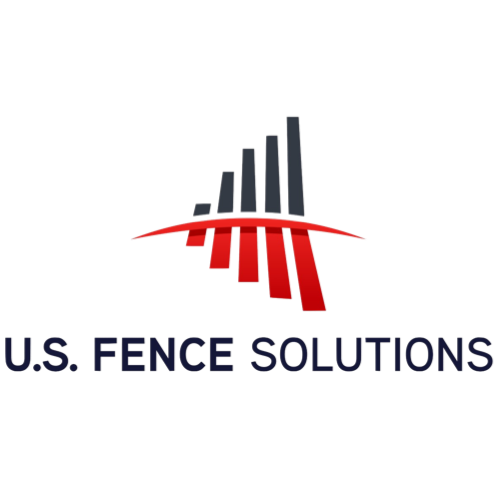 U.S. Fence Solutions