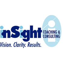 InSight Coaching & Consulting
