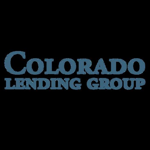 Colorado Lending Group
