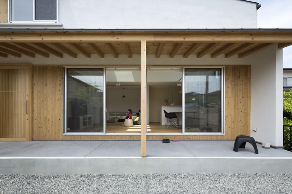 osaka-custom-built-house_2400_03.jpg