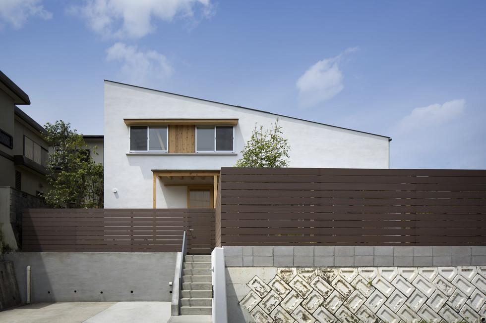 osaka-custom-built-house_2400_01.jpg