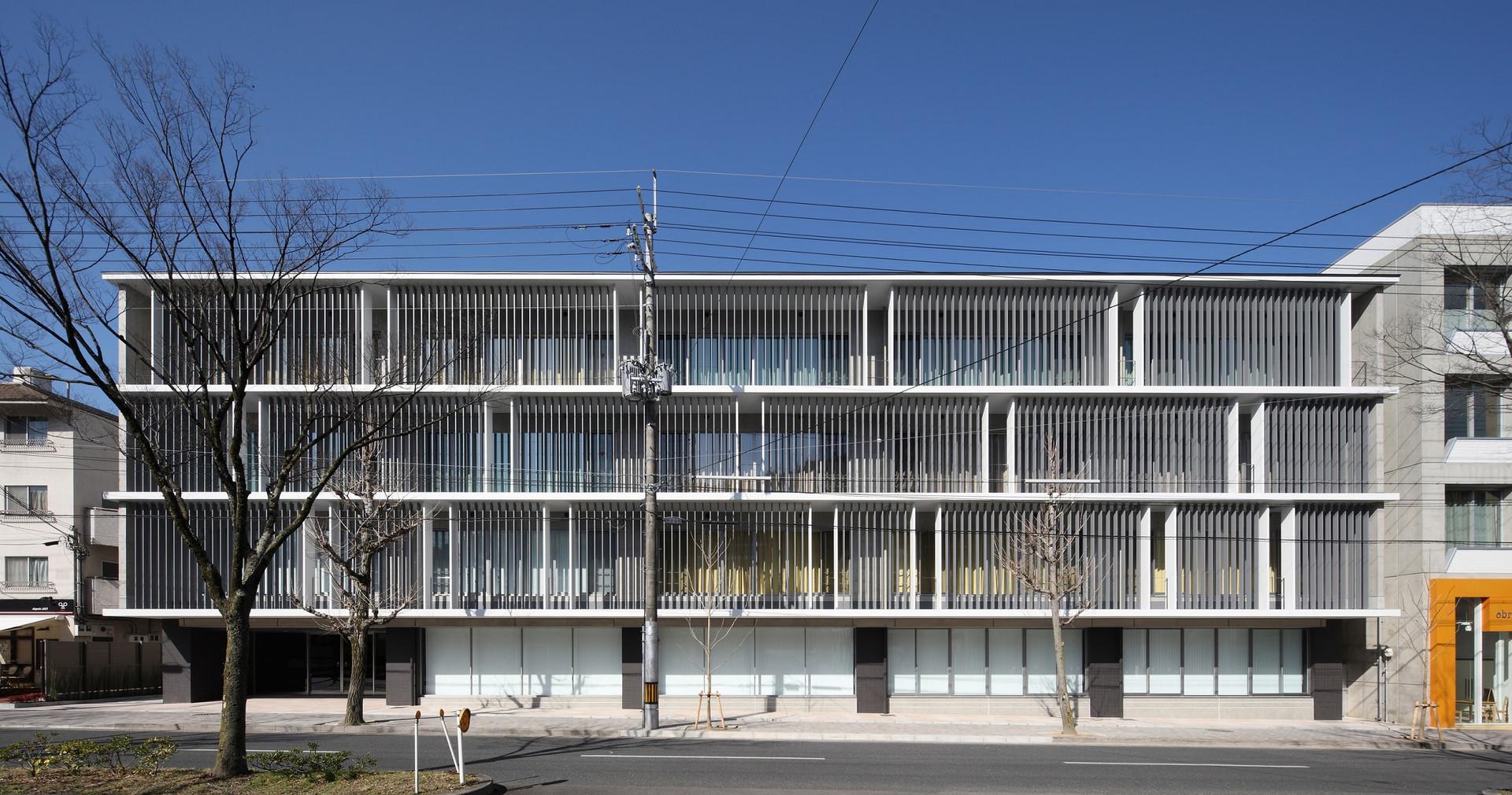 kyoto-architects03.jpg