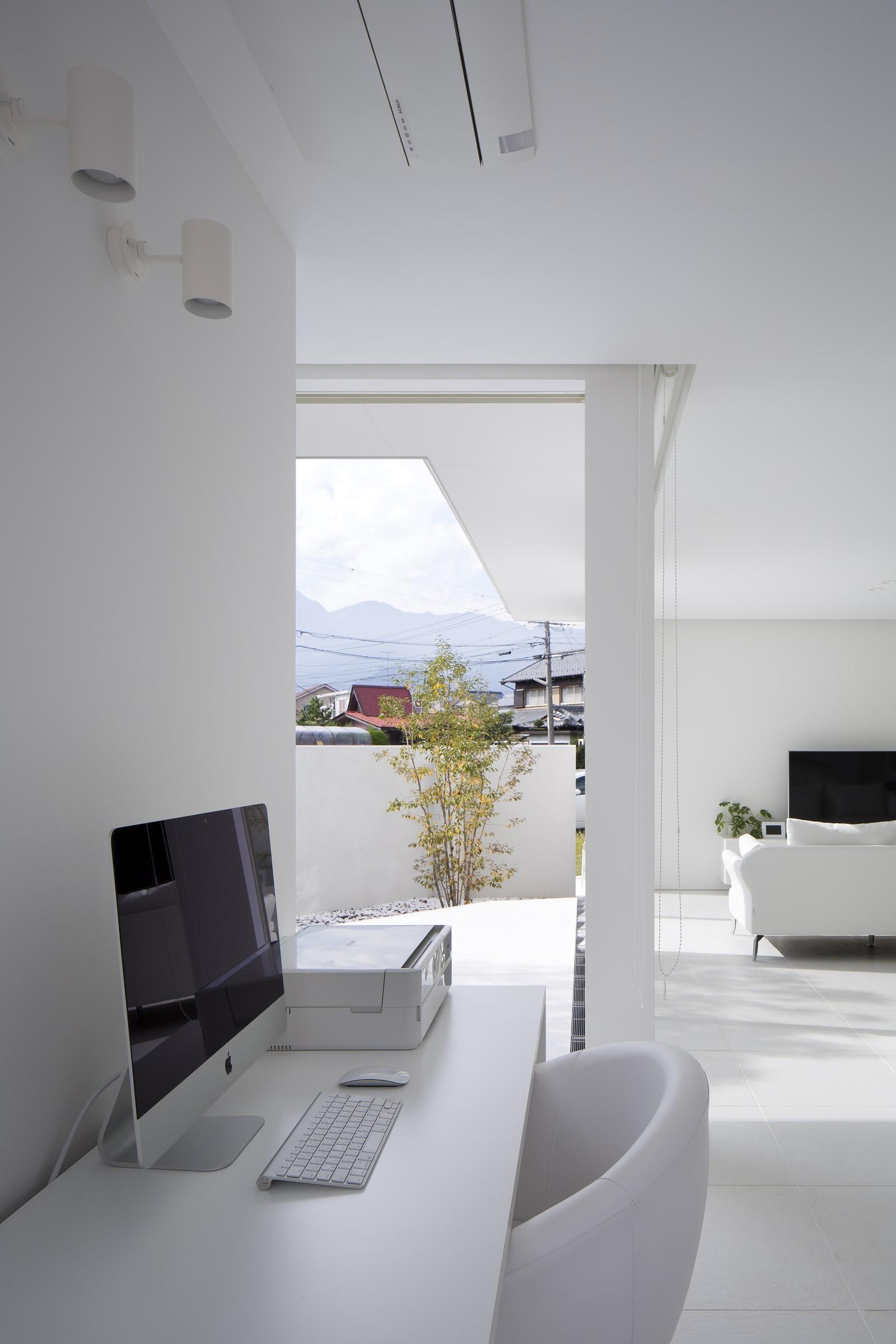 plus-atelier-architect-office_2400_09.jp