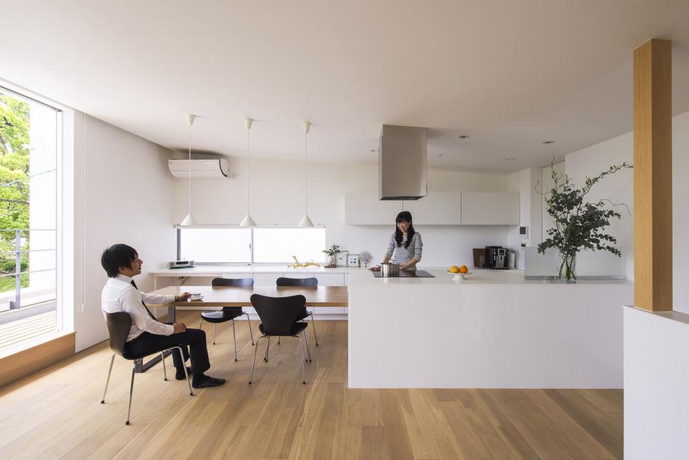 osakasayama-custom-built-house_2400_06.j