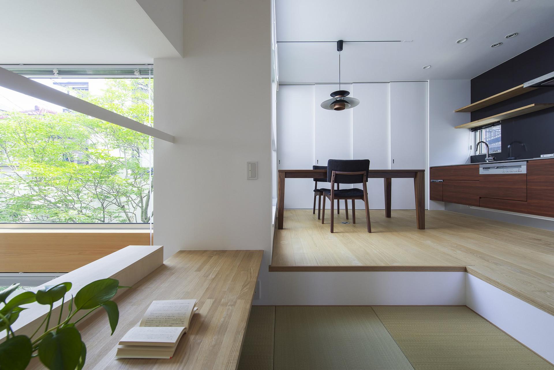 custom-built-house-first-class-architect