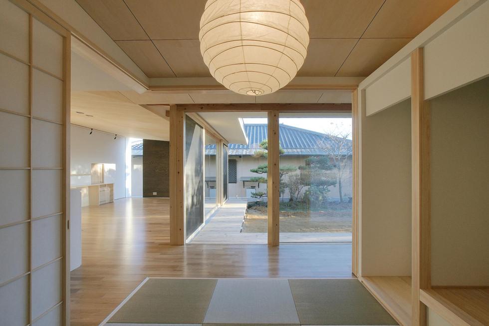 custom-built-house-chayama-2400_19.jpg