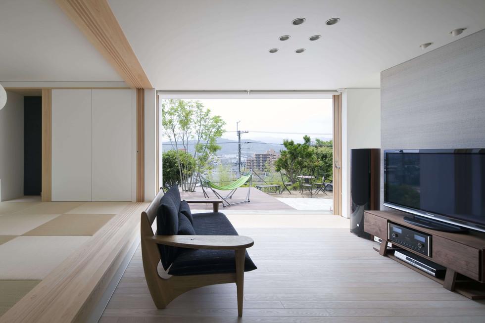 architect-office-hill-house-2400_01.jpg
