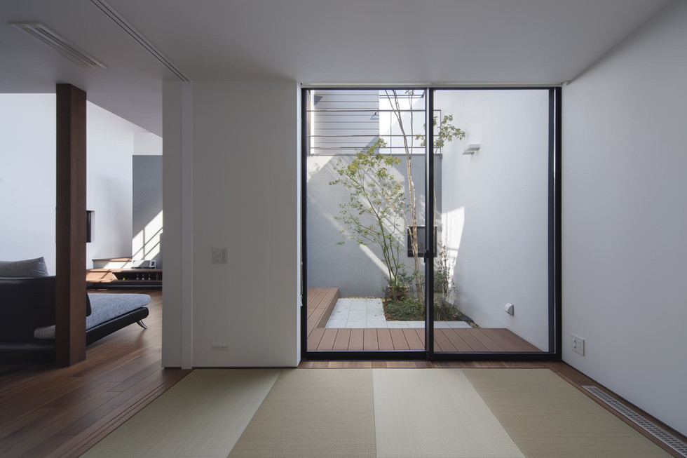 custom-built-home-minoo_2400_07.jpg