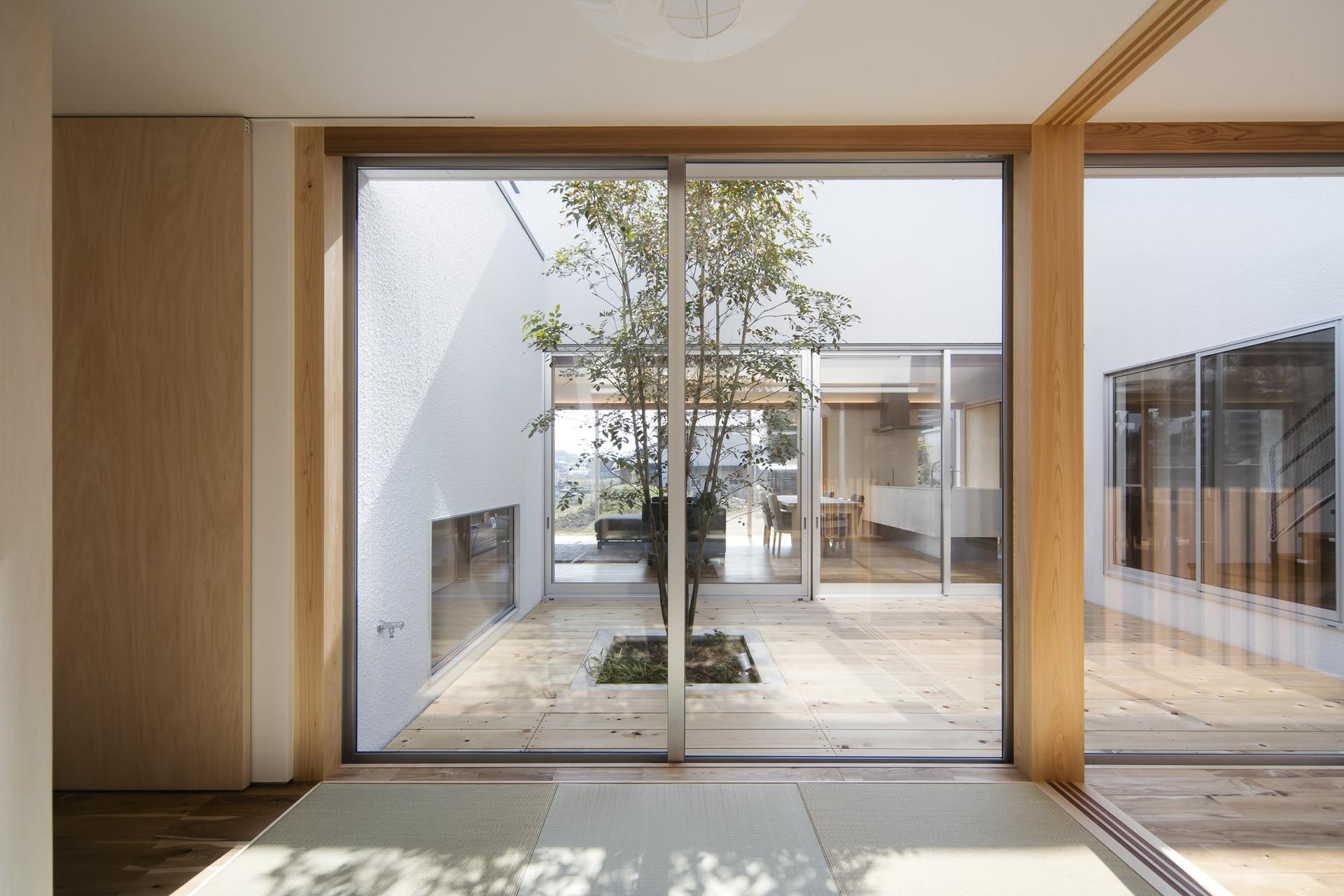 sakai-custom-built-house_2400_11.jpg