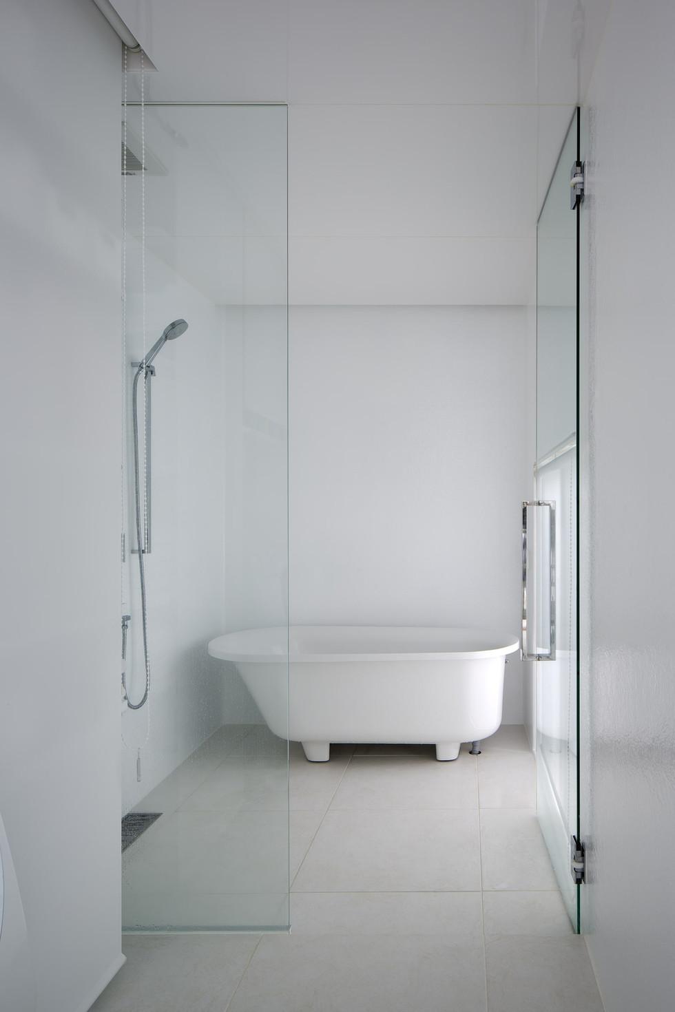 plus-atelier-architect-office_2400_10.jp