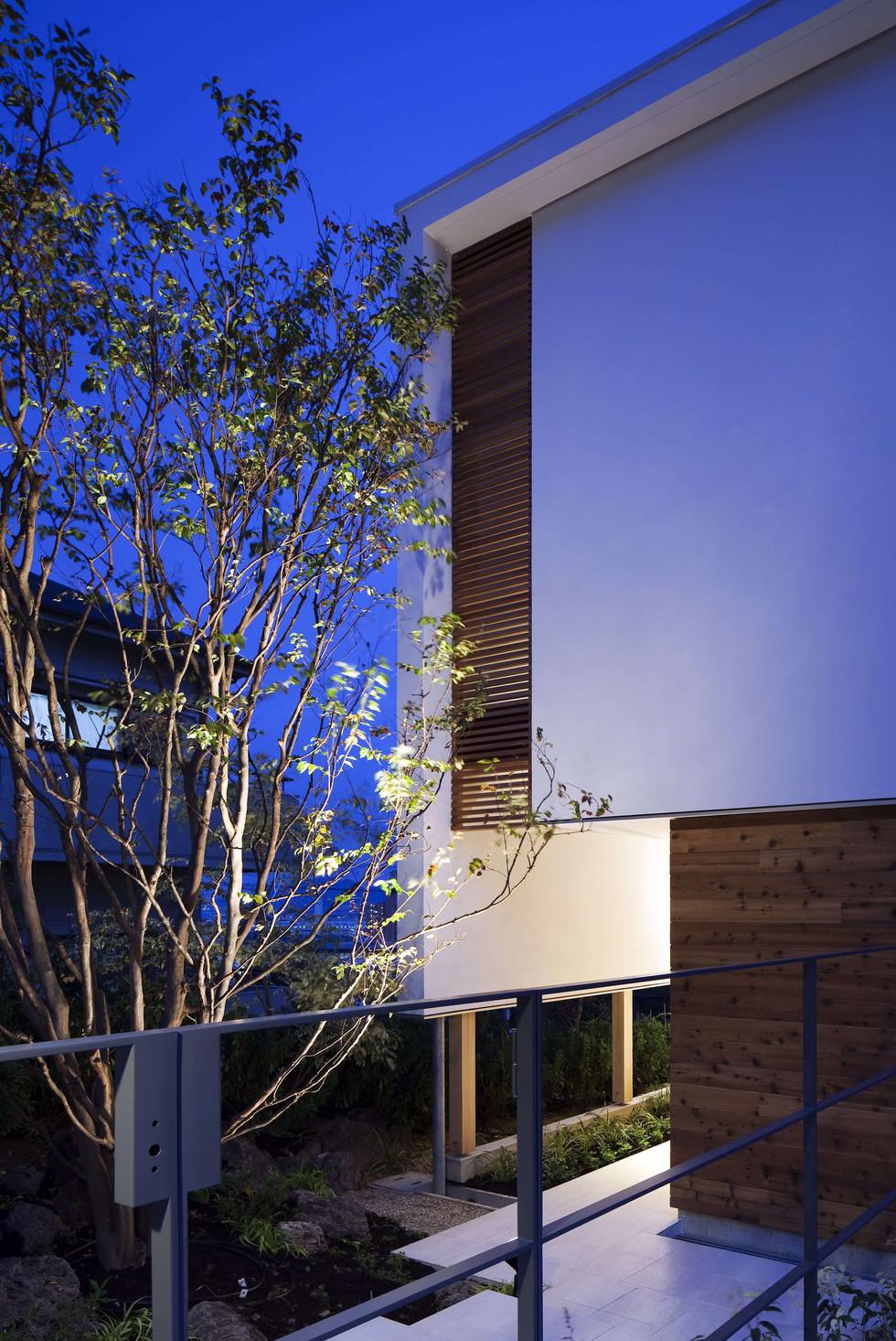architect-office-hill-house-2400_14.jpg