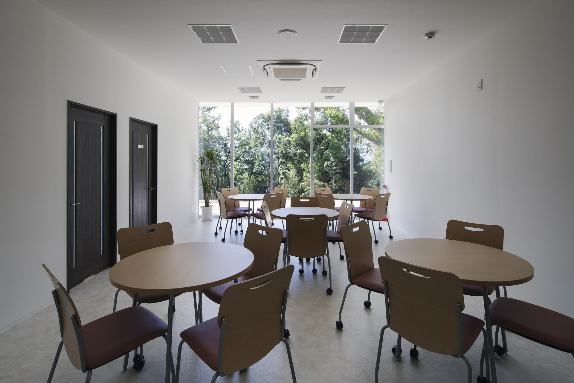 premises-architect-office_2400_06.jpg