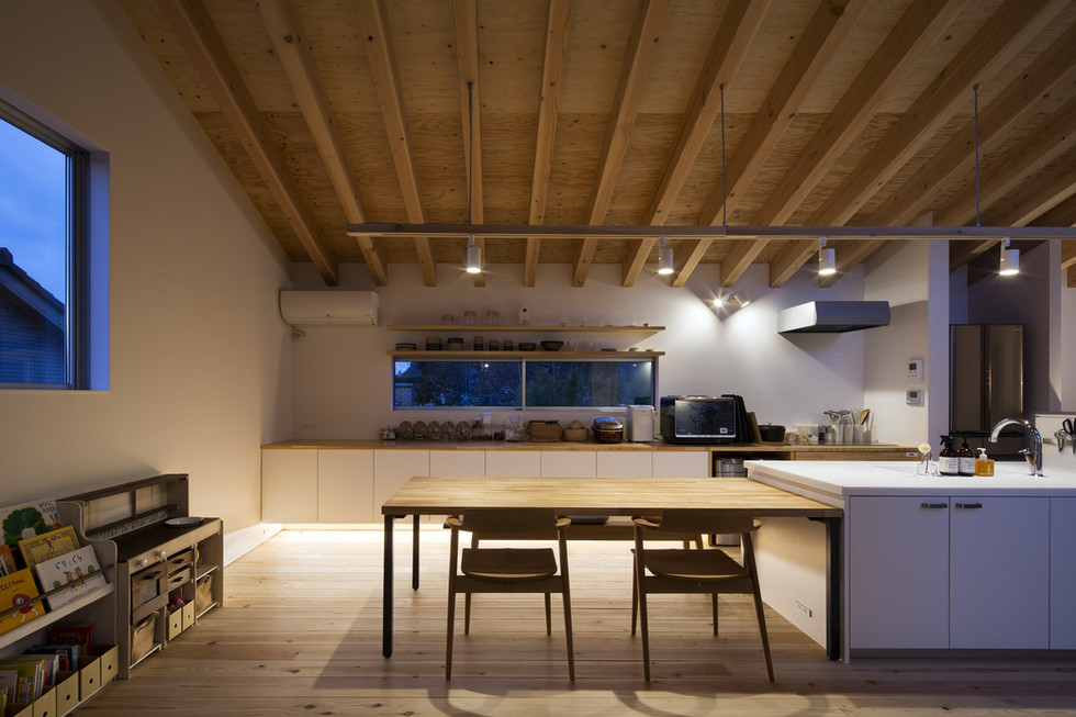 shijonawate-custom-built-house_2400_15.j