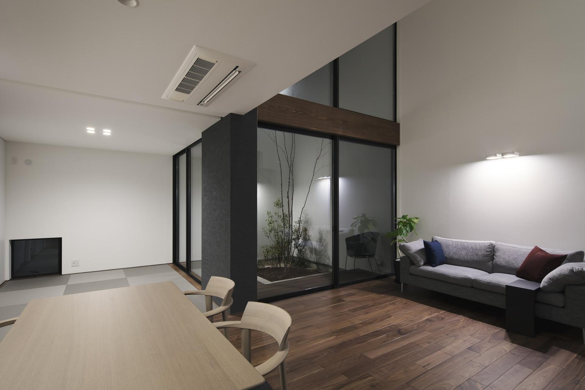 custom-built-home-sakai_2400_15.jpg