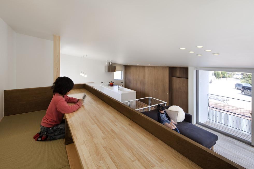 registered-architect-osaka-2400_08.jpg