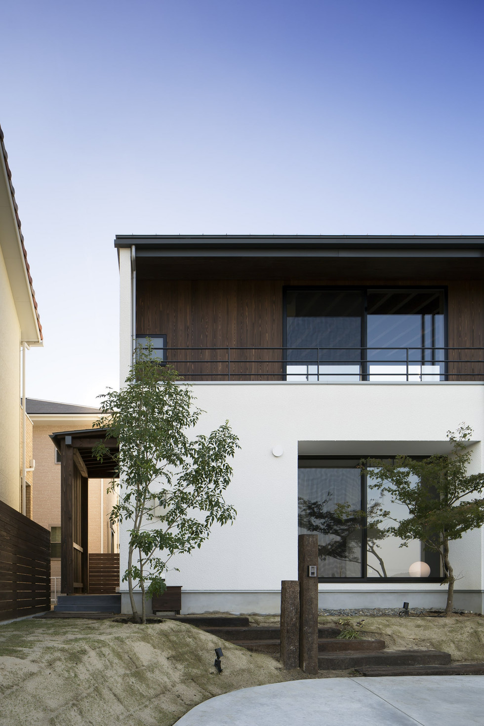 custom-built-house_first-class-architect