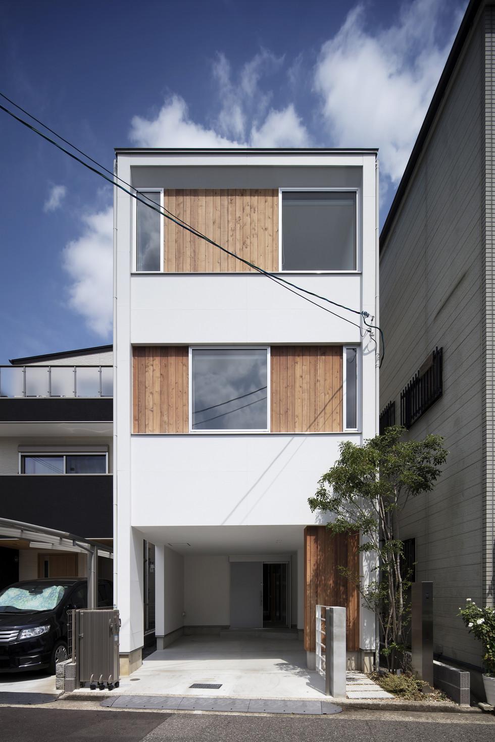 architect-office-sakai_2400_01.jpg