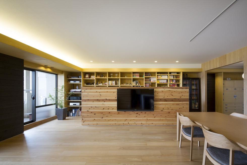 osaka-registered-architect-2400_05.jpg