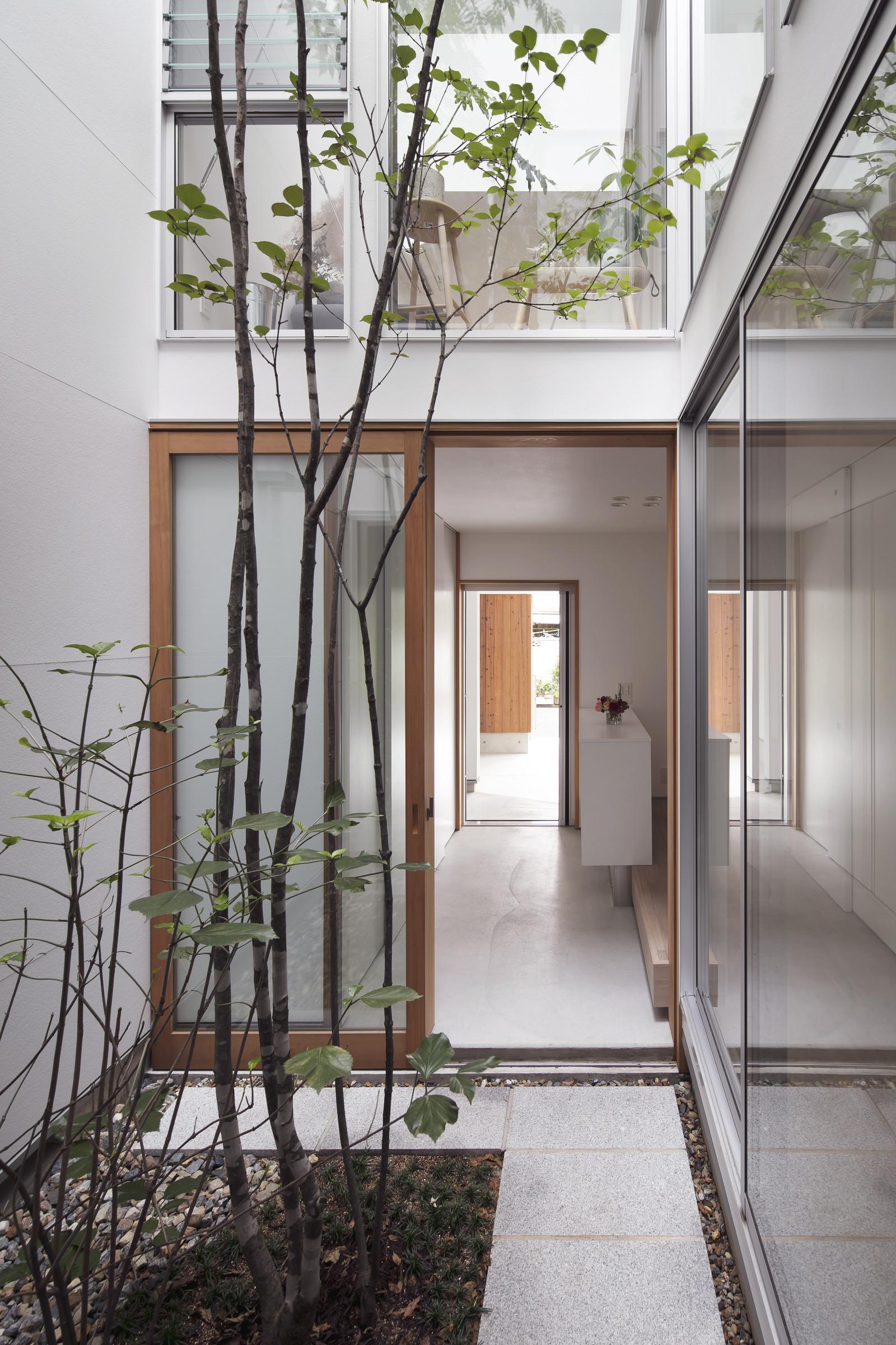 architect-office-sakai_2400_03.jpg