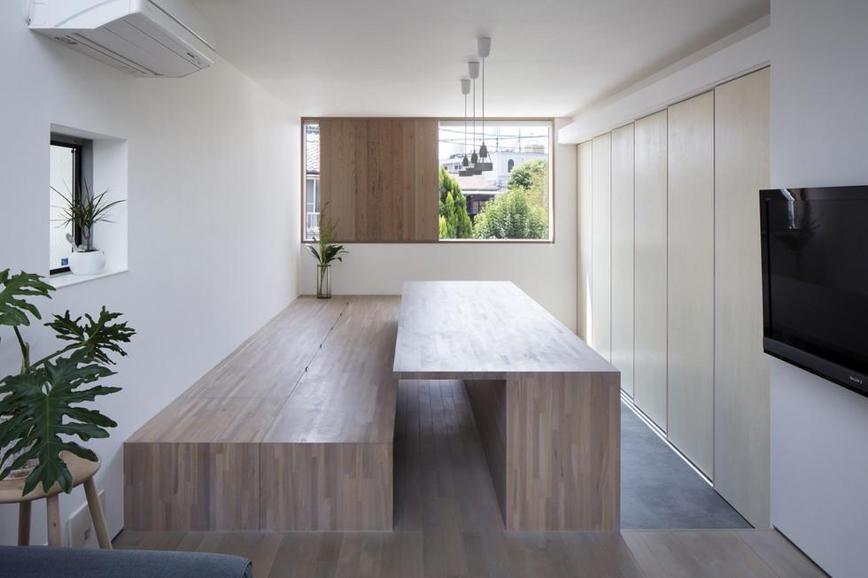 architect-office-sakai_2400_07.jpg