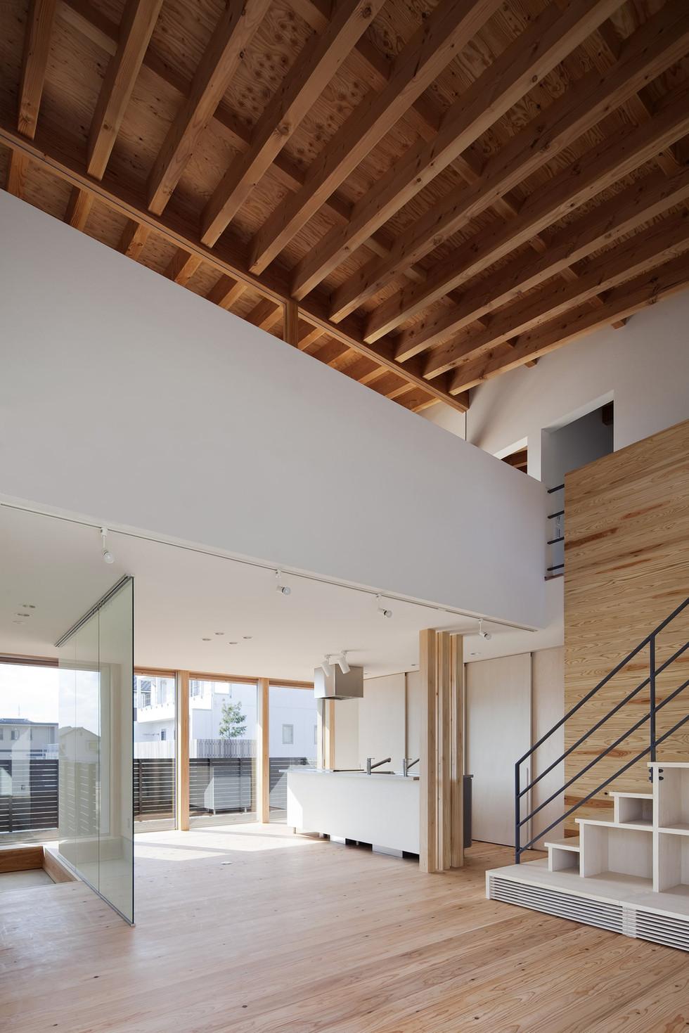 custom-built-house-architect-2400_11.jpg
