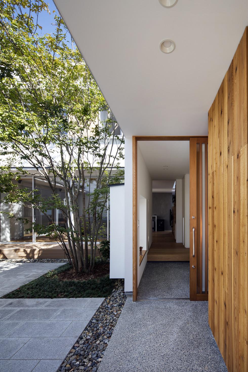 custom-built-house-sakai_2400_03.jpg