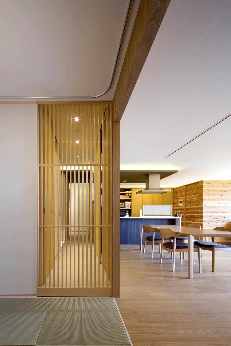 osaka-registered-architect-2400_09.jpg